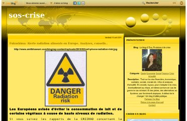 http://sos-crise.over-blog.com/article-fukushima-alerte-radiation-aliments-en-europe-analyses-conseils-71788185.html