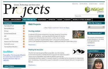 http://www.projectsmagazine.eu.com/randd_projects