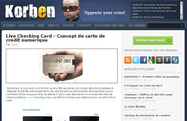 http://korben.info/live-checking-card-concept-de-carte-de-credit-numerique.html