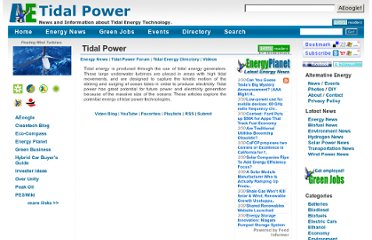 http://www.alternative-energy-news.info/technology/hydro/tidal-power/