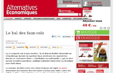 http://www.alternatives-economiques.fr/le-bal-des-faux-culs_fr_art_633_55114.html