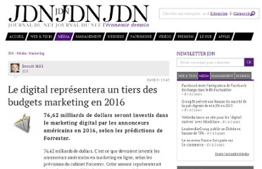 http://www.journaldunet.com/ebusiness/crm-marketing/investissements-marketing-2016-0811.shtml