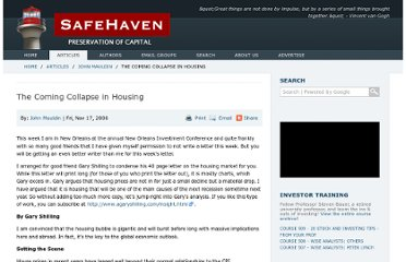 http://www.safehaven.com/article/6329/the-coming-collapse-in-housing