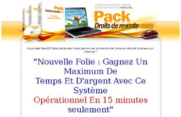 http://www.pack-droits-de-revente.com/pack1/?ref=ebook1