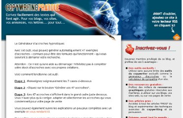 http://www.copywriting-pratique.com/le-generateur-daccroches