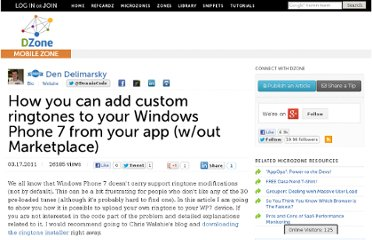 http://dotnet.dzone.com/articles/how-you-can-add-custom