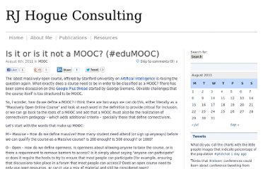 http://rjh.goingeast.ca/2011/08/06/is-it-or-is-it-not-a-mooc-edumooc/