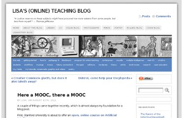 http://lisahistory.net/wordpress/2011/08/here-a-mooc-there-a-mooc/