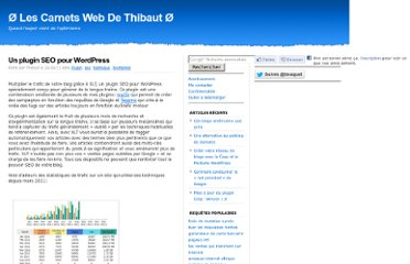 http://www.pagasa.net/plugin-seo-pour-wordpress/
