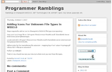 http://programmerramblings.blogspot.com/2007/10/adding-icons-for-unknown-file-types-in.html