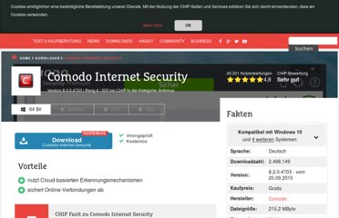 http://www.chip.de/downloads/Comodo-Internet-Security_28397713.html
