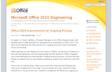 http://blogs.technet.com/b/office2010/archive/2010/02/01/office-2010-improvements-for-cropping-pictures.aspx