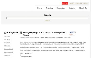 http://blah.winsmarts.com/2006/05/17/demystifying-c-30--part-2-anonymous-types.aspx