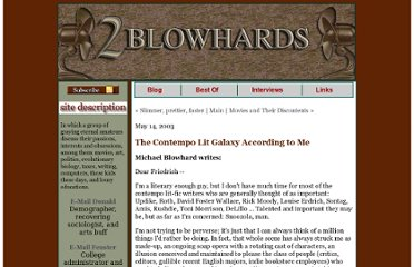 http://www.2blowhards.com/archives/2003/05/the_contempo_lit_galaxy_accord.html