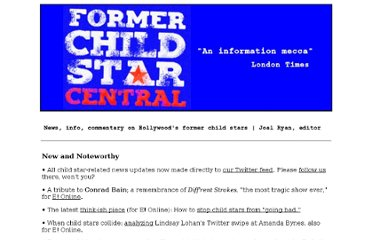 http://members.tripod.com/~former_child_star/index.html