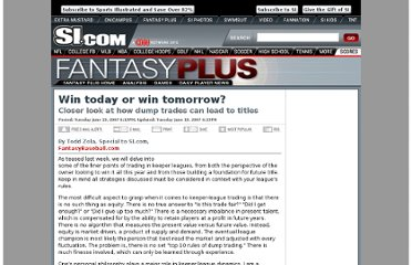 http://sportsillustrated.cnn.com/2007/fantasy/06/19/dump.trading/index.html