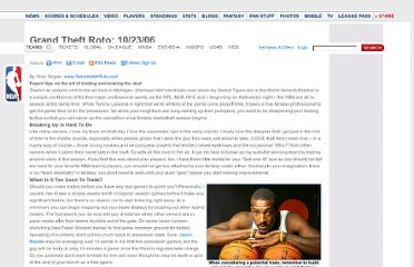 http://www.nba.com/fantasy/features/gtr_061023.html