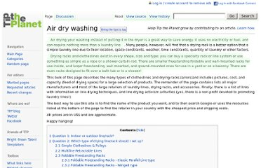 http://www.tiptheplanet.com/index.php?title=Air_dry_washing