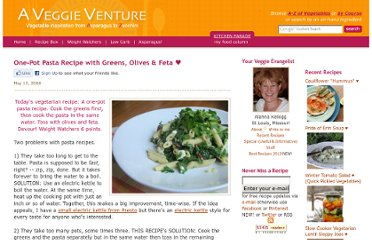 http://kitchen-parade-veggieventure.blogspot.com/2008/05/one-pot-pasta-recipe-with-greens-olives.html