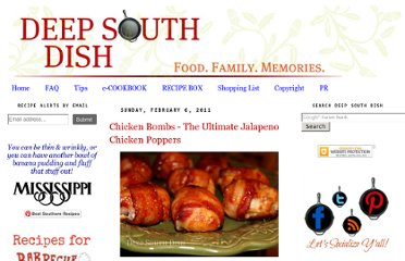 http://www.deepsouthdish.com/2011/02/ultimate-jalapeno-chicken-poppers.html