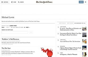 http://topics.nytimes.com/topics/reference/timestopics/people/l/michael_lewis/index.html