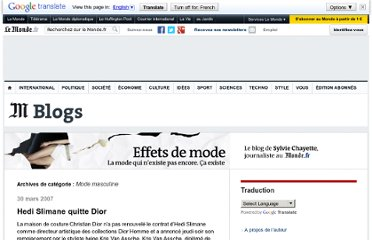 http://mode.blog.lemonde.fr/category/mode-masculine/