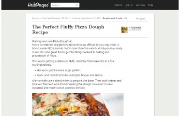 http://hubrecipe.hubpages.com/hub/The-Perfect-Pizza-Dough-Recipe-with-pictures