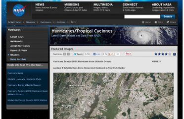 http://www.nasa.gov/mission_pages/hurricanes/archives/2011/h2011_Irene.html