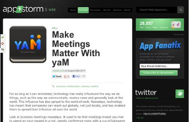 http://web.appstorm.net/reviews/office/make-meetings-matter-with-yam/