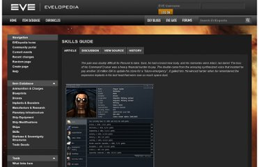 http://wiki.eveonline.com/en/wiki/Skills_guide#Learning_Skills_removed_in_Incursion