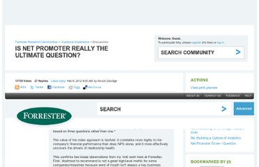 http://community.forrester.com/thread/3554#9025