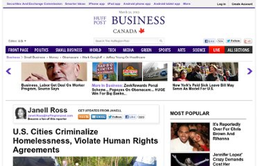 http://www.huffingtonpost.com/2011/08/26/us-cities-criminalize-homless_n_938095.html