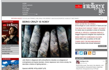 http://moreintelligentlife.com/story/being-crazy-noisy
