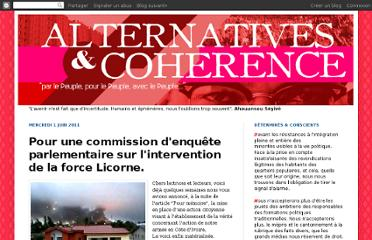 http://alternativesetcoherence.blogspot.com/2011/05/pour-une-commission-denquete.html