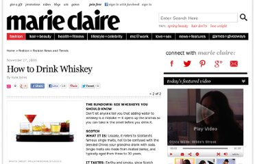 http://www.marieclaire.com/fashion/trends/drink-whiskey-2