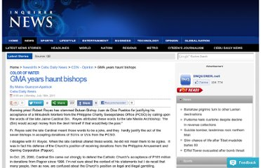 http://newsinfo.inquirer.net/25299/gma-years-haunt-bishops