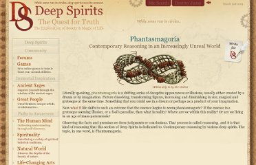 http://www.deepspirits.com/phantasmagoria/essays/the-commanding-coin.php