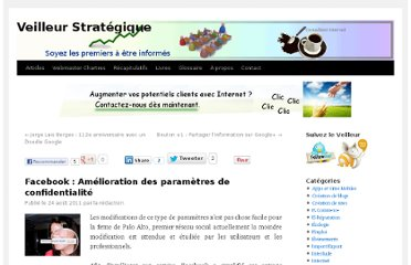 http://www.veilleur-strategique.eu/1898-facebook-ameliorations-parametres-de-confidentialite