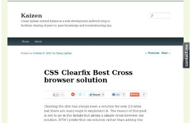 http://umairj.com/68/css-clearfix-best-cross-browser-solution/