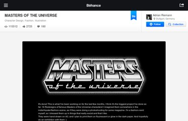 http://www.behance.net/gallery/MASTERS-OF-THE-UNIVERSE/213057