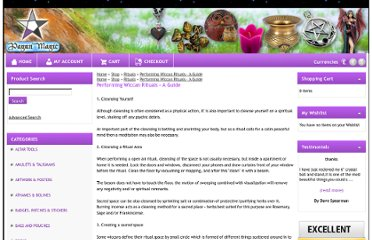 http://www.pagan-magic.co.uk/shop/performing-wiccan-rituals-guide-a-477.html