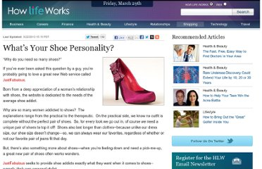 http://www.howlifeworks.com/shopping/Why_are_Chic_Shoe_Clubs_So_Hot_Right_Now_320?AG_ID=1024&cid=7340ak