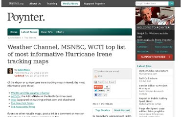 http://www.poynter.org/latest-news/top-stories/144146/weather-channel-msnbc-wcti-top-list-of-most-informative-hurricane-irene-tracking-maps/
