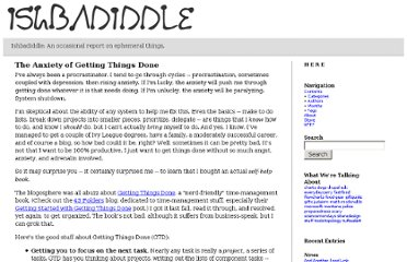 http://www.triptronix.net/ishbadiddle/archives/2005/06/19/01.53.20/