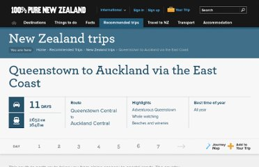 http://www.newzealand.com/travel/en/getting-to-around-nz/driving-routes/queenstown-wellington-auckland.cfm