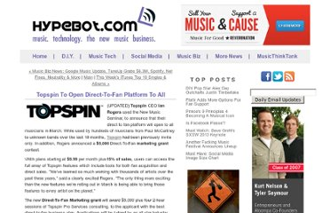 http://www.hypebot.com/hypebot/2011/02/topspin-opens-direct-to-fan-platform-to-all-in-march.html