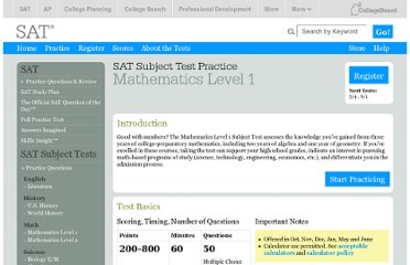 http://sat.collegeboard.org/practice/sat-subject-test-preparation/mathematics-level-1