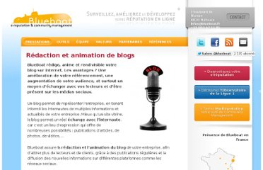 http://www.blueboat.fr/nos-prestations/redaction-animation-blogs