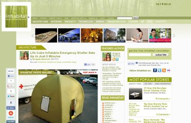 http://inhabitat.com/life-cube-inflatable-emergency-shelter-sets-up-in-5-min/