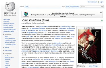 http://en.wikipedia.org/wiki/V_for_Vendetta_(film)